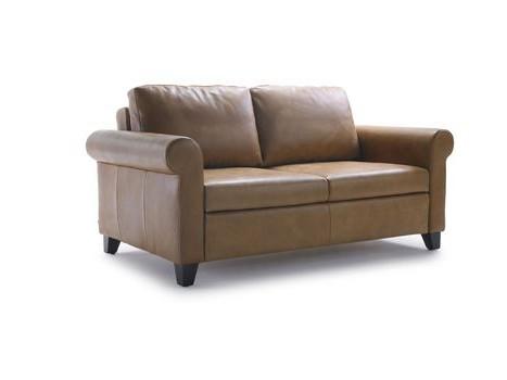 schlafsofa schlafcouch bettsofa klappsofa ecksofa funktionssofa schlafsessel ledersofa. Black Bedroom Furniture Sets. Home Design Ideas