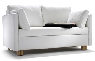 kleine schlafsofas schlafsofas in dresden. Black Bedroom Furniture Sets. Home Design Ideas