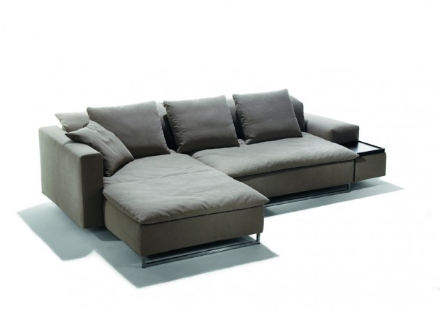 ecksofa sofaecke eck kombination isla von signet schlafsofas in dresden. Black Bedroom Furniture Sets. Home Design Ideas