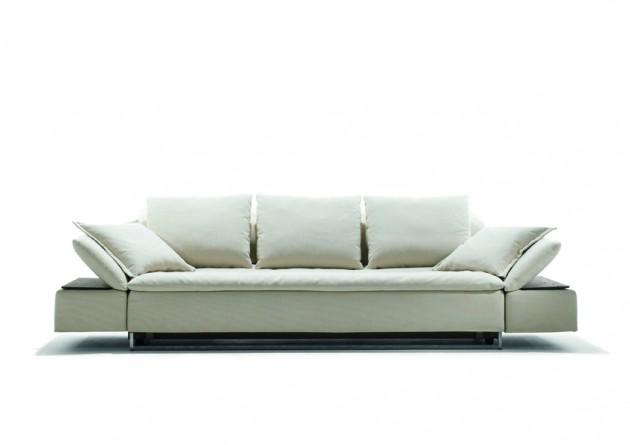 einzelsofa schlafsofa sofa isla von signet schlafsofas in dresden. Black Bedroom Furniture Sets. Home Design Ideas