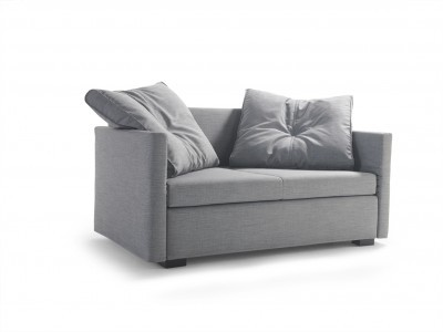einzelsofa schlafsofa sofa lavin von signet schlafsofas in dresden. Black Bedroom Furniture Sets. Home Design Ideas