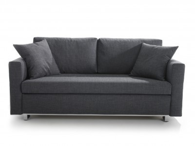 einzelsofa schlafsofa sofa nick von signet schlafsofas in dresden. Black Bedroom Furniture Sets. Home Design Ideas