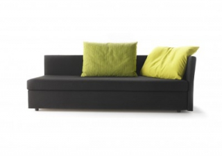 querschl fer schlafsofas in dresden. Black Bedroom Furniture Sets. Home Design Ideas