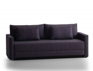 schlafsofas mit bettkasten schlafsofas in dresden. Black Bedroom Furniture Sets. Home Design Ideas